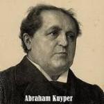 kuyper